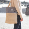 tote bag bajura en chanvre (1)